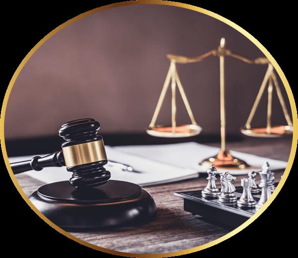 Juridicos Profesionales