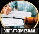 Contratacion Estatal