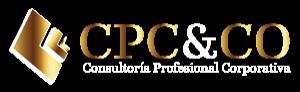 Consultoría Profesional Corporativa